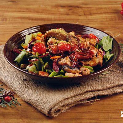 Tishreen-Restaurant-Dish-Gallery (1)