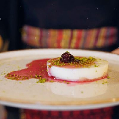 Tishreen-Restaurant-Dish-Gallery (3)