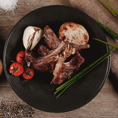 Tishreen-Restaurant-Dish-Gallery (5)